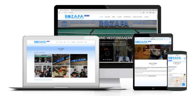 digitalstep-responsive-websites-design